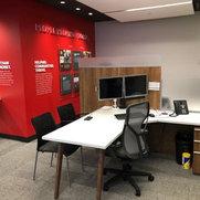 Foto de Custom Components Corp Dba Endure Furniture Inc