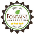 Fontaine Landscaping Inc.'s profile photo