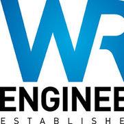 WR Engineering Pty Ltd's photo