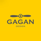 Gagan Design's photo