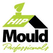 HIP Mould Professionals's photo