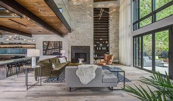 Milwaukee Residence