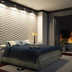 Luxury Design - Naro, AG, IT 92028