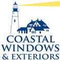 Coastal Windows & Exteriors's profile photo