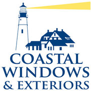 Foto de Coastal Windows & Exteriors
