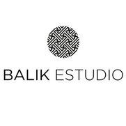 Foto de Balik Estudio