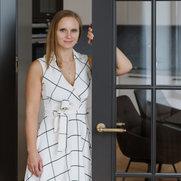 Наталья Широкорад's photo