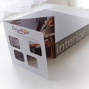 Foto von Design Connects