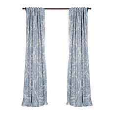 108 Inch Curtains | Houzz