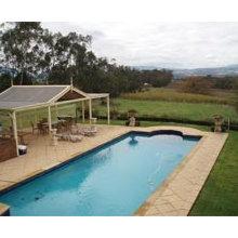 Australis Total Pool Care Ideas