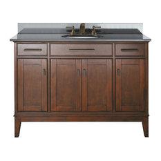 18 Inch Wide Bathroom Linen Cabinet   Cabinets Matttroy