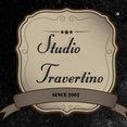 STUDIO TRAVERTINO DESIGN's profile photo