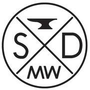 SD Metalworks, LLC.'s photo