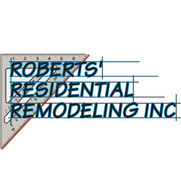 Roberts Residential Remodeling's photo