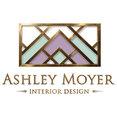 Ashley Moyer Interior Design's profile photo