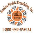 Sunkist Pools & Remodeling, Inc.'s profile photo