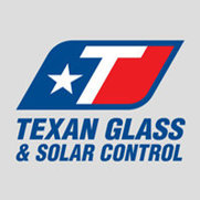 Texan Glass & Solar Control's photo