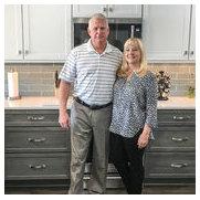 Kitchen Solvers of Southwest Florida's photo