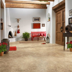 Matteo Family Kitchens and Flooring, Inc. - Woodstown, NJ ...