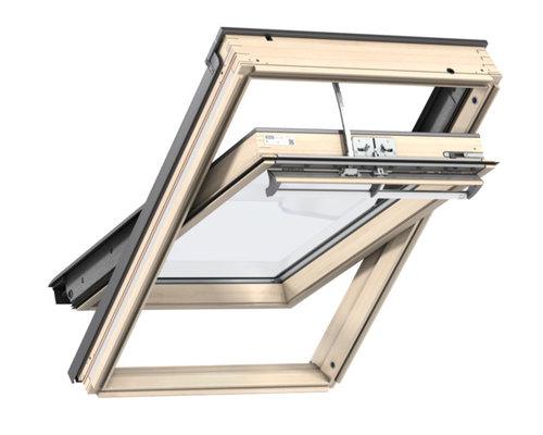 velux gfl 4 dimension latest velux with velux gfl 4 dimension top taille fenetre moyenne pau. Black Bedroom Furniture Sets. Home Design Ideas