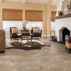 Yates Flooring Center Lubbock Tx Us 79407