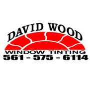 David Wood Window Tinting Jupiter Fl Us 33458