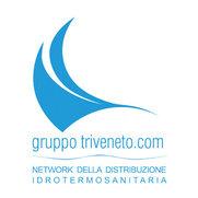 Foto di Gruppo Triveneto.com