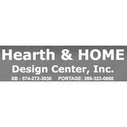 Hearth and Home Design Center - Portage's photo