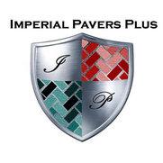 Foto de Imperial Pavers LLC