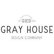 Gray House Design Co.'s photo