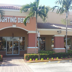 Charmant Lighting Depot   Miramar, FL, US 33027