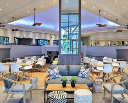 Cresta oasis hotel harare zimbabwe for Dining room suites zimbabwe