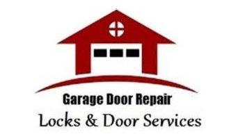 Garage Door Repair Gloucester