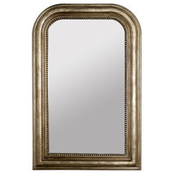 Traditional Wall Mirrors by Worlds Away