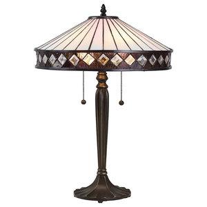 Farrgo Table Light, Medium 60 W