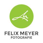 Foto di Felix Meyer - Fotografie