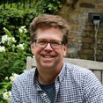 Peter Reader Landscapes's profile photo