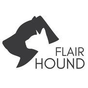 FlairHound's photo
