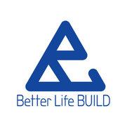 株式会社ビー・エル・ビルド 一級建築士事務所さんの写真