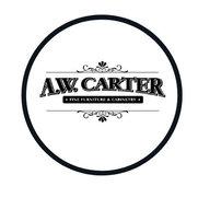 A.W Carter's photo