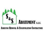 S & S Abatement LLC's photo