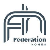 Federation Homes's photo