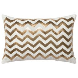 decorative pillows by loloi inc