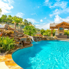California pools dallas dallas tx us 75229 - Public swimming pools in mckinney tx ...