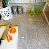 Household Headaches: How to Clean Tile Grout