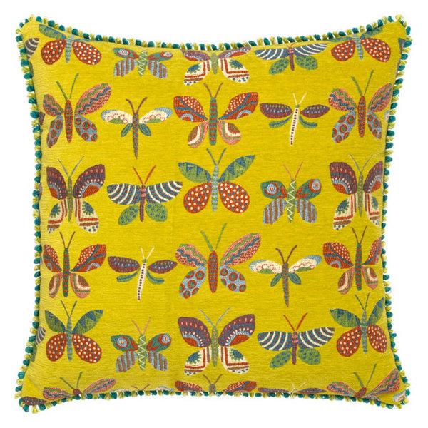 Elaine Smith Pillows 20 x 20 Sparkle