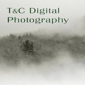 T&C Digital Photography's photo