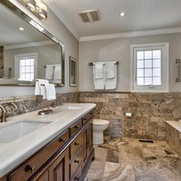 Stone Countertop Design's photo