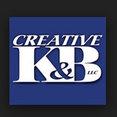 Creative K&B LLC.'s profile photo