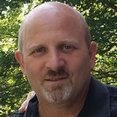 Tony McMahon - Exit Landmark Realty's profile photo